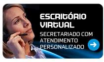 Escritorio Virtual - Lisboa, Porto e Braga